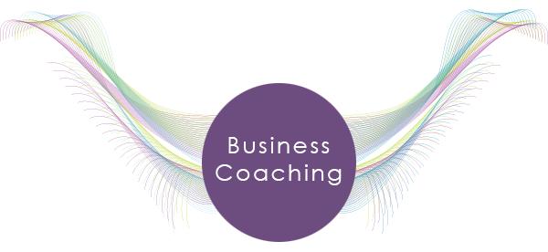 Business Coaching, NE, North Tyneside,