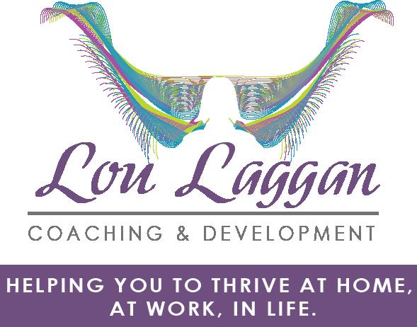 Lou Laggan Coaching & Development
